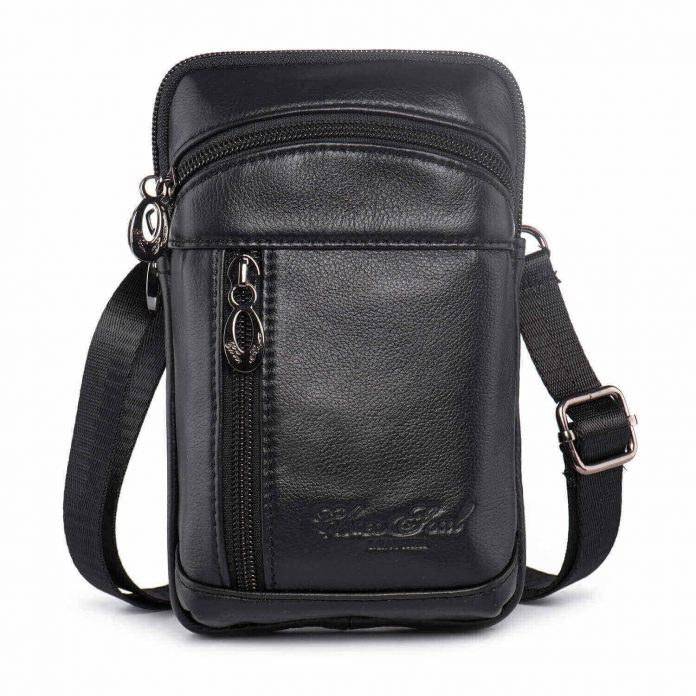 Leather Pouch (4)
